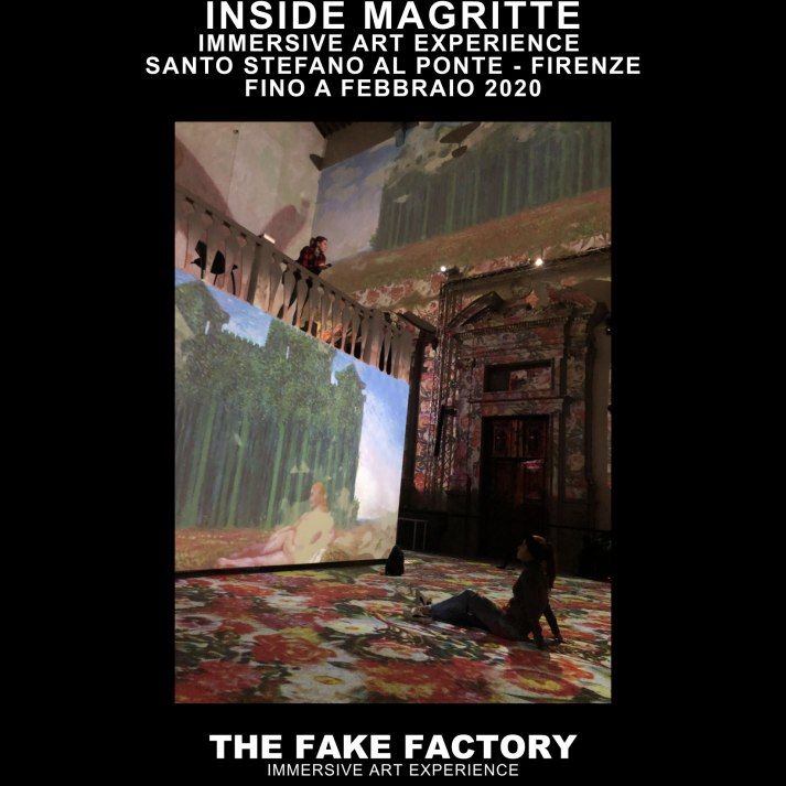 THE FAKE FACTORY MAGRITTE ART EXPERIENCE_00225