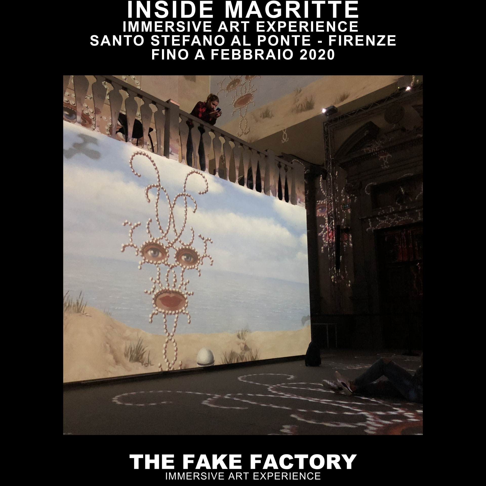 THE FAKE FACTORY MAGRITTE ART EXPERIENCE_00226