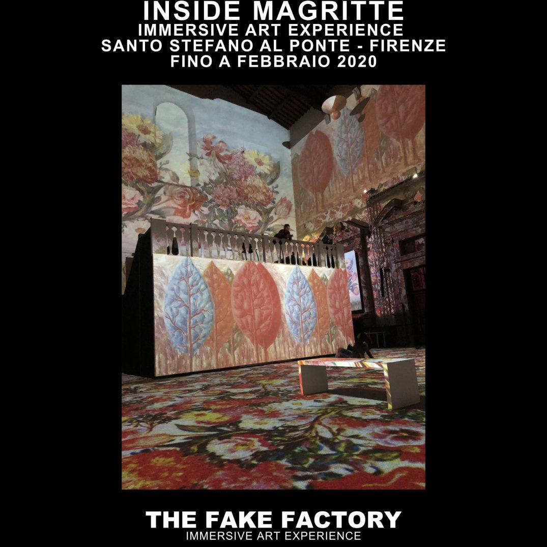 THE FAKE FACTORY MAGRITTE ART EXPERIENCE_00231