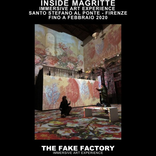 THE FAKE FACTORY MAGRITTE ART EXPERIENCE_00233