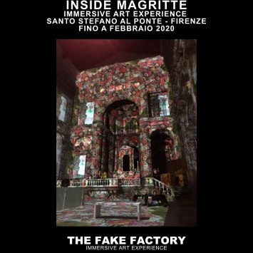THE FAKE FACTORY MAGRITTE ART EXPERIENCE_00235