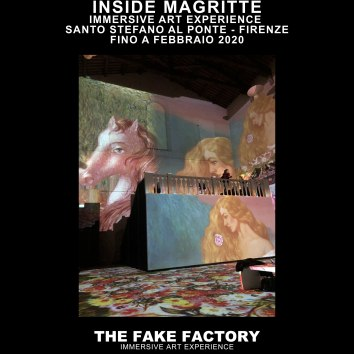 THE FAKE FACTORY MAGRITTE ART EXPERIENCE_00237