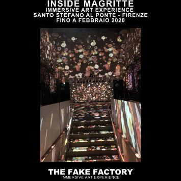 THE FAKE FACTORY MAGRITTE ART EXPERIENCE_00240