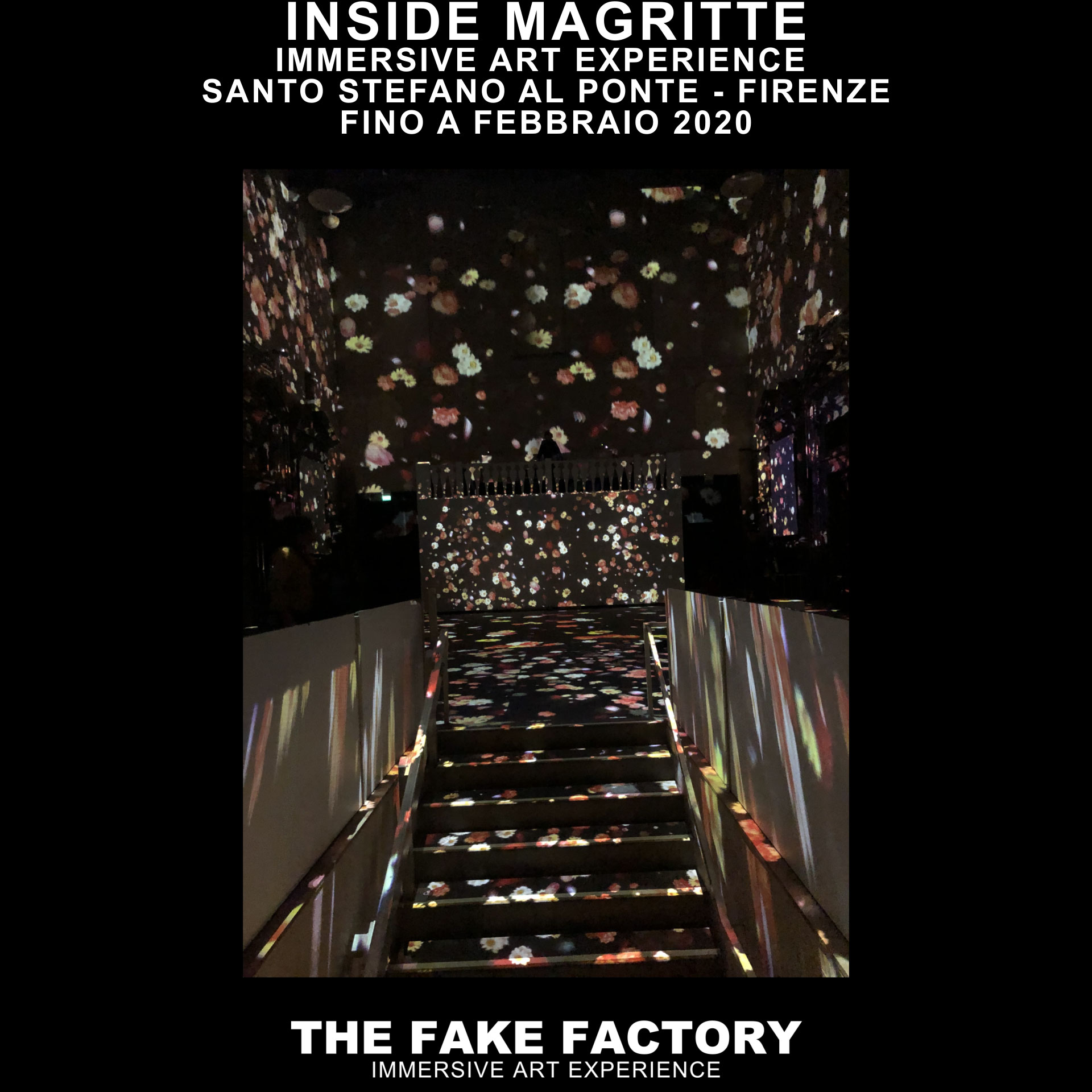 THE FAKE FACTORY MAGRITTE ART EXPERIENCE_00241