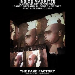 THE FAKE FACTORY MAGRITTE ART EXPERIENCE_00242