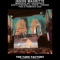 THE FAKE FACTORY MAGRITTE ART EXPERIENCE_00244