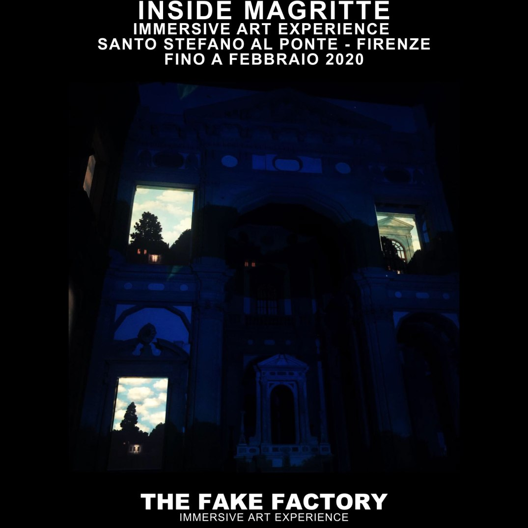 THE FAKE FACTORY MAGRITTE ART EXPERIENCE_00245