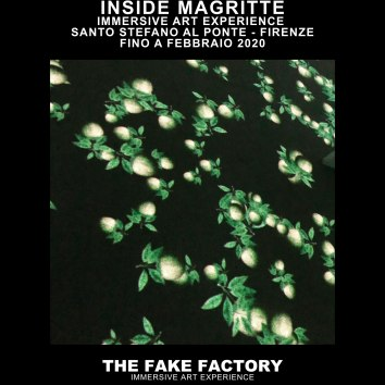 THE FAKE FACTORY MAGRITTE ART EXPERIENCE_00246
