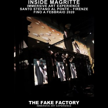 THE FAKE FACTORY MAGRITTE ART EXPERIENCE_00247