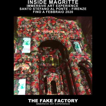 THE FAKE FACTORY MAGRITTE ART EXPERIENCE_00249