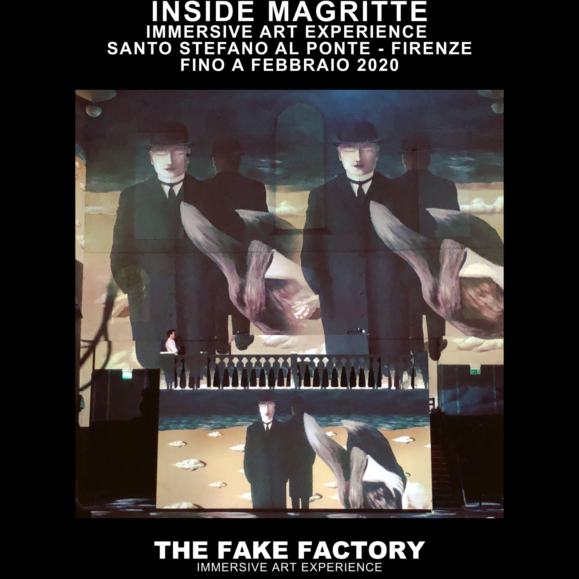 THE FAKE FACTORY MAGRITTE ART EXPERIENCE_00253