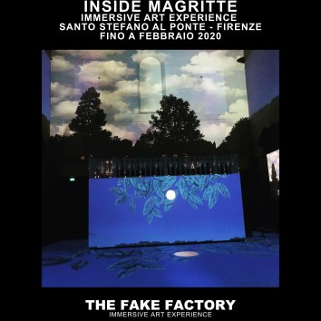 THE FAKE FACTORY MAGRITTE ART EXPERIENCE_00255