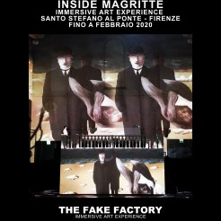 THE FAKE FACTORY MAGRITTE ART EXPERIENCE_00257