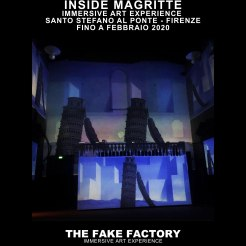 THE FAKE FACTORY MAGRITTE ART EXPERIENCE_00258