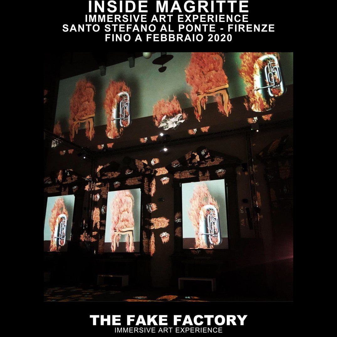 THE FAKE FACTORY MAGRITTE ART EXPERIENCE_00259