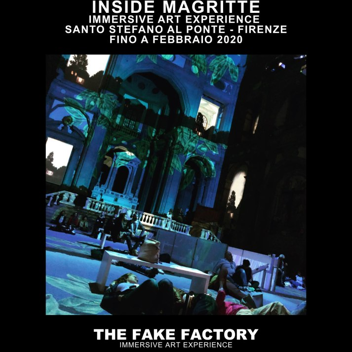 THE FAKE FACTORY MAGRITTE ART EXPERIENCE_00260