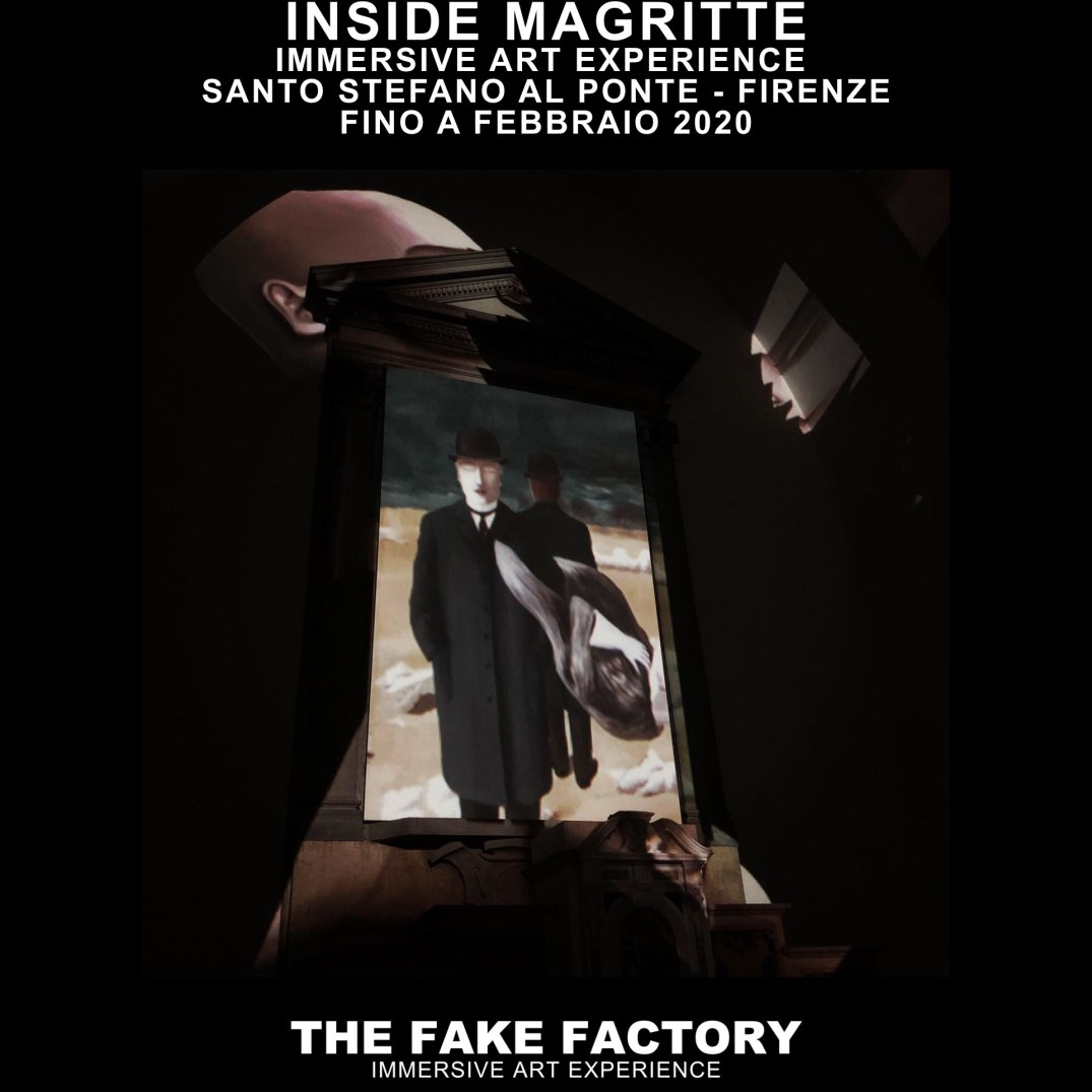 THE FAKE FACTORY MAGRITTE ART EXPERIENCE_00261