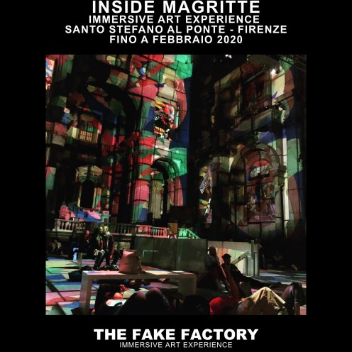 THE FAKE FACTORY MAGRITTE ART EXPERIENCE_00262
