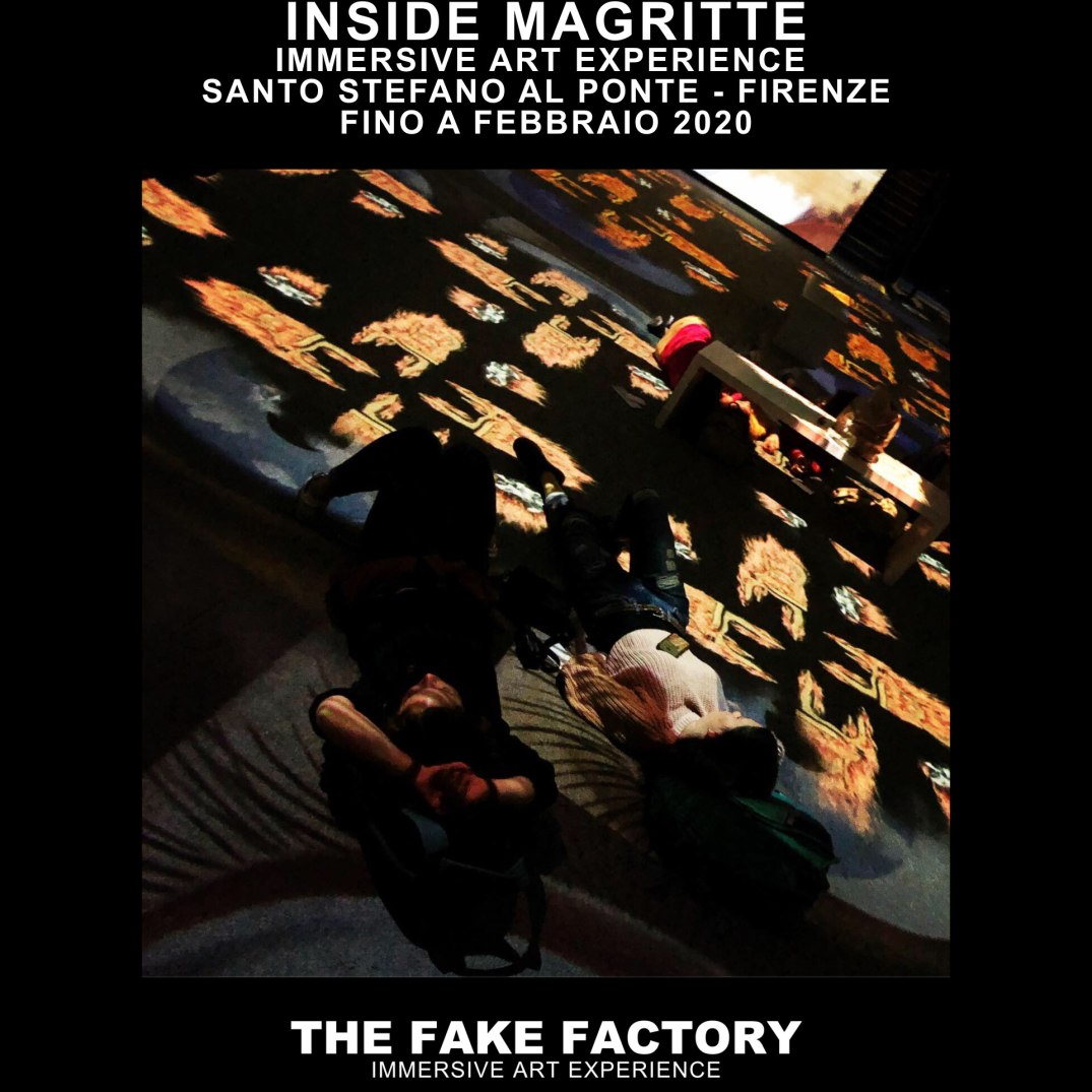THE FAKE FACTORY MAGRITTE ART EXPERIENCE_00263