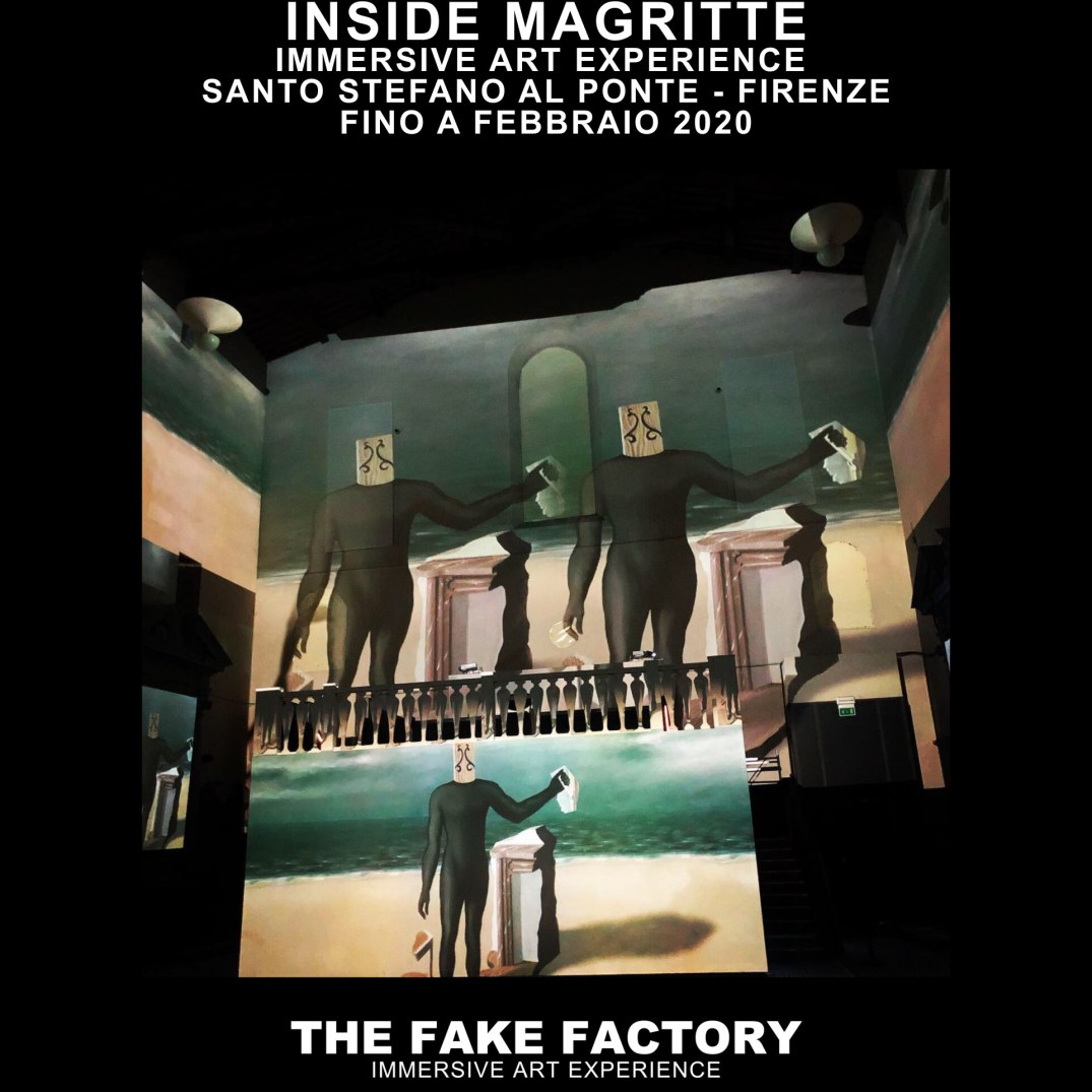 THE FAKE FACTORY MAGRITTE ART EXPERIENCE_00264