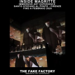 THE FAKE FACTORY MAGRITTE ART EXPERIENCE_00265