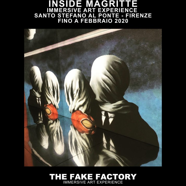 THE FAKE FACTORY MAGRITTE ART EXPERIENCE_00266