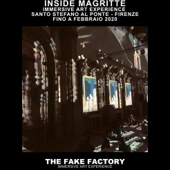 THE FAKE FACTORY MAGRITTE ART EXPERIENCE_00268