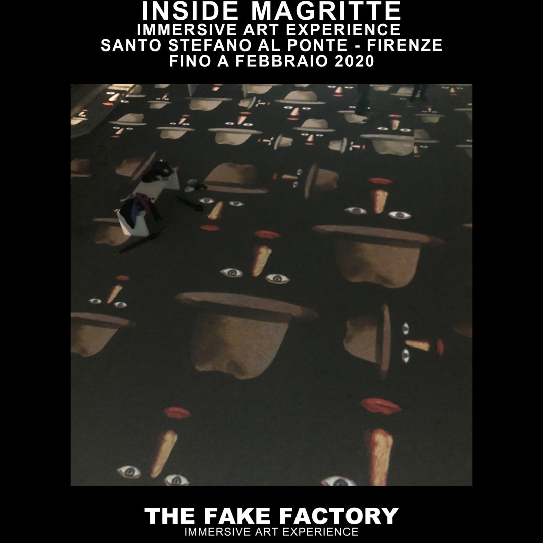 THE FAKE FACTORY MAGRITTE ART EXPERIENCE_00271