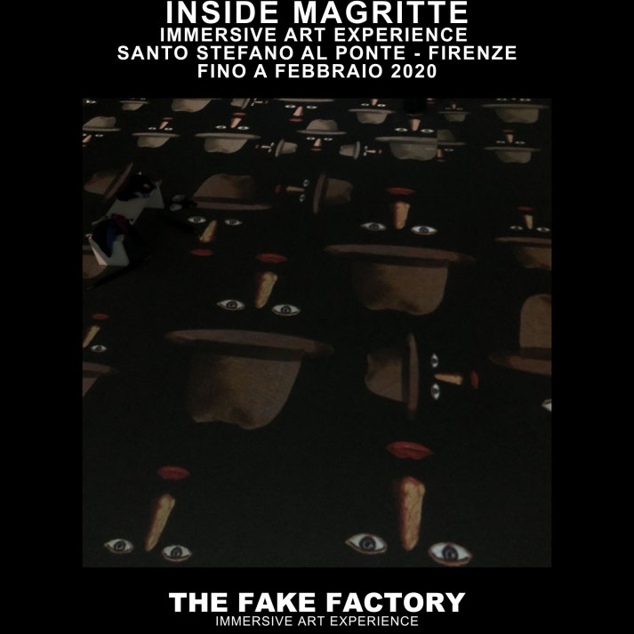 THE FAKE FACTORY MAGRITTE ART EXPERIENCE_00272
