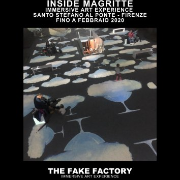 THE FAKE FACTORY MAGRITTE ART EXPERIENCE_00273