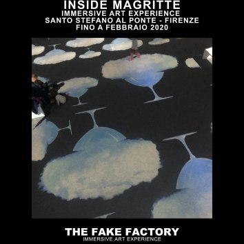 THE FAKE FACTORY MAGRITTE ART EXPERIENCE_00274