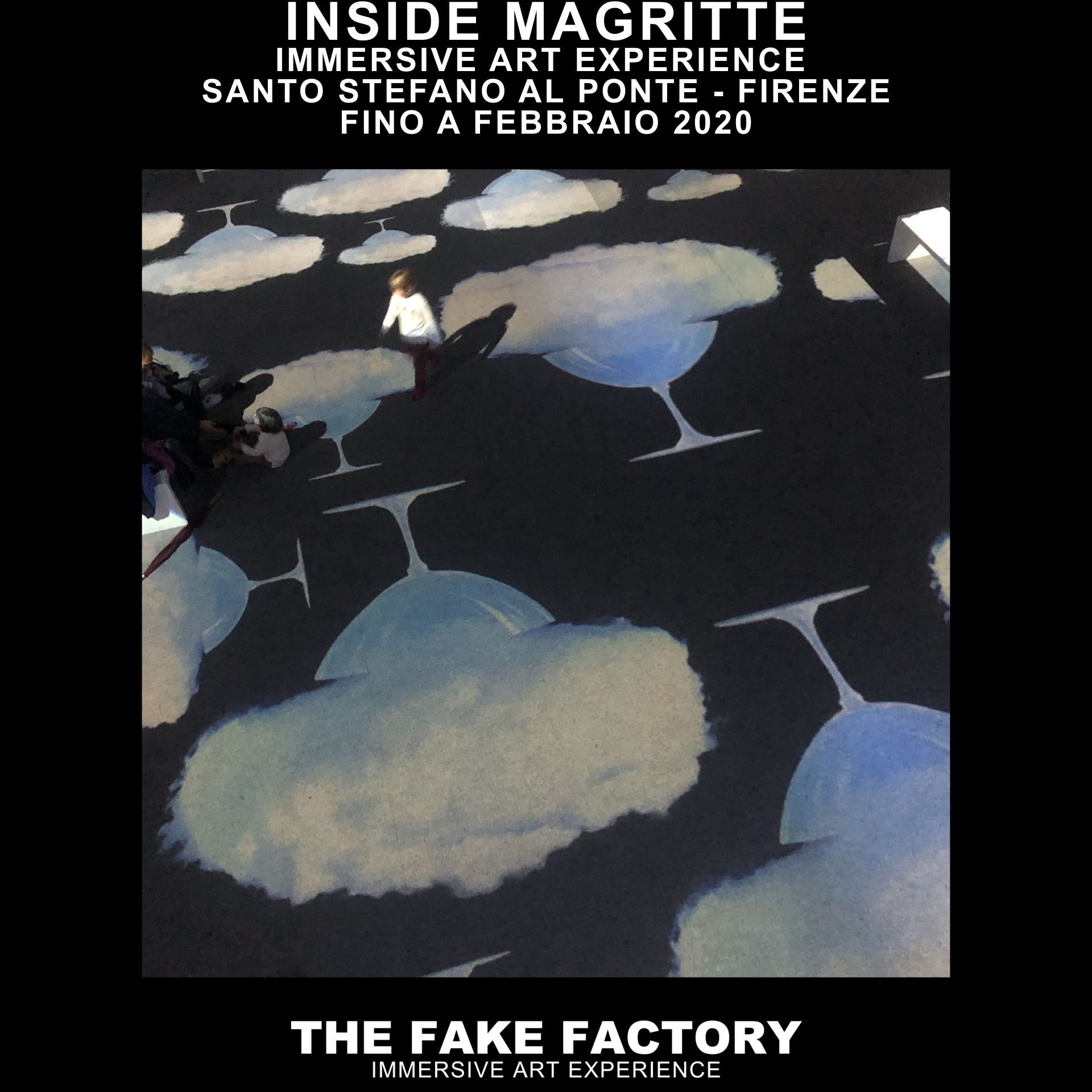 THE FAKE FACTORY MAGRITTE ART EXPERIENCE_00275