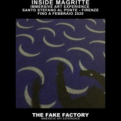THE FAKE FACTORY MAGRITTE ART EXPERIENCE_00277