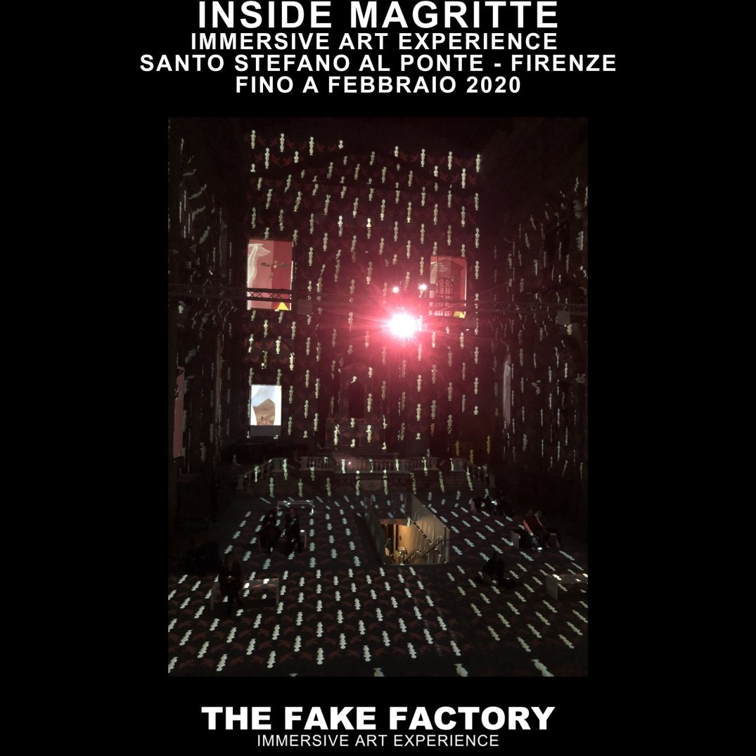 THE FAKE FACTORY MAGRITTE ART EXPERIENCE_00278