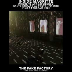 THE FAKE FACTORY MAGRITTE ART EXPERIENCE_00279