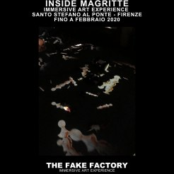 THE FAKE FACTORY MAGRITTE ART EXPERIENCE_00281