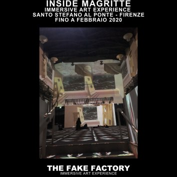 THE FAKE FACTORY MAGRITTE ART EXPERIENCE_00282