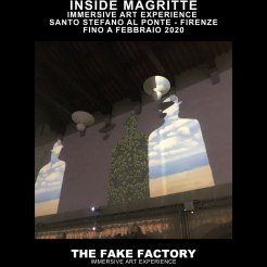 THE FAKE FACTORY MAGRITTE ART EXPERIENCE_00285