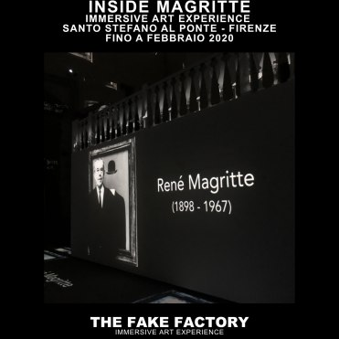 THE FAKE FACTORY MAGRITTE ART EXPERIENCE_00290