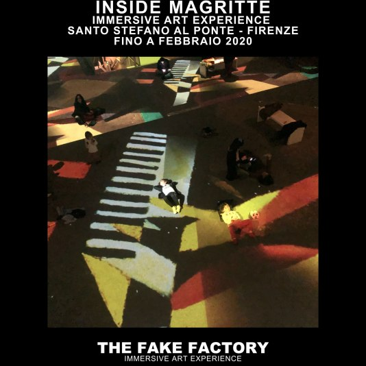 THE FAKE FACTORY MAGRITTE ART EXPERIENCE_00291
