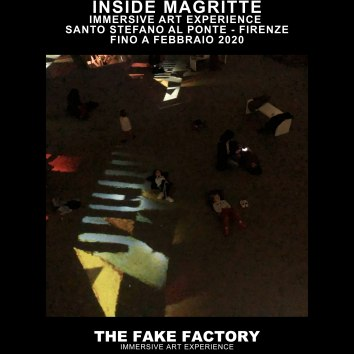 THE FAKE FACTORY MAGRITTE ART EXPERIENCE_00292