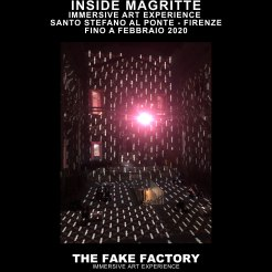 THE FAKE FACTORY MAGRITTE ART EXPERIENCE_00293