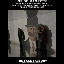 THE FAKE FACTORY MAGRITTE ART EXPERIENCE_00294