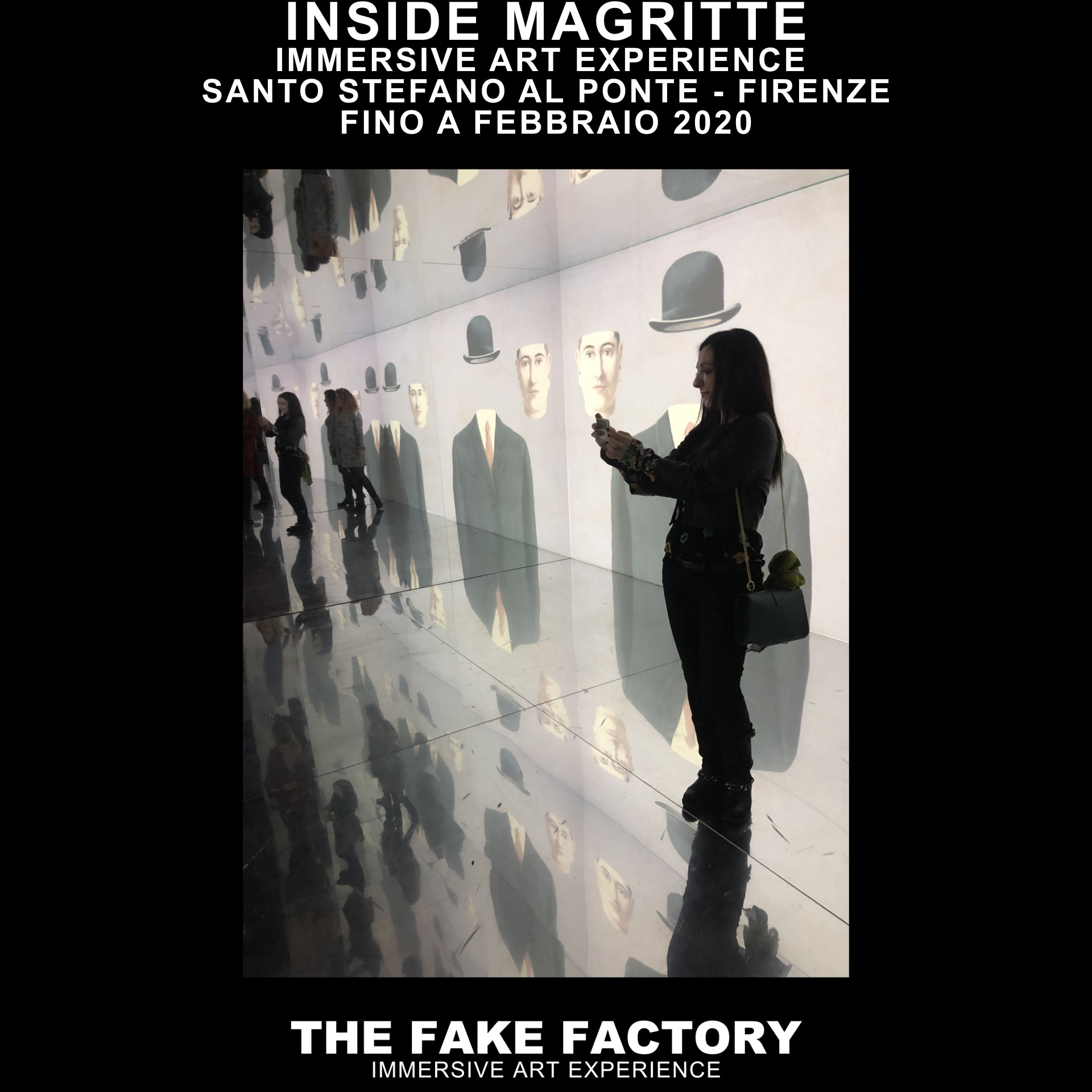 THE FAKE FACTORY MAGRITTE ART EXPERIENCE_00295