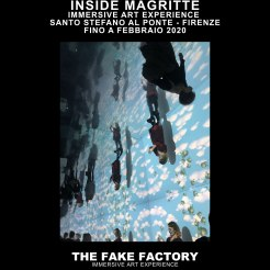 THE FAKE FACTORY MAGRITTE ART EXPERIENCE_00297