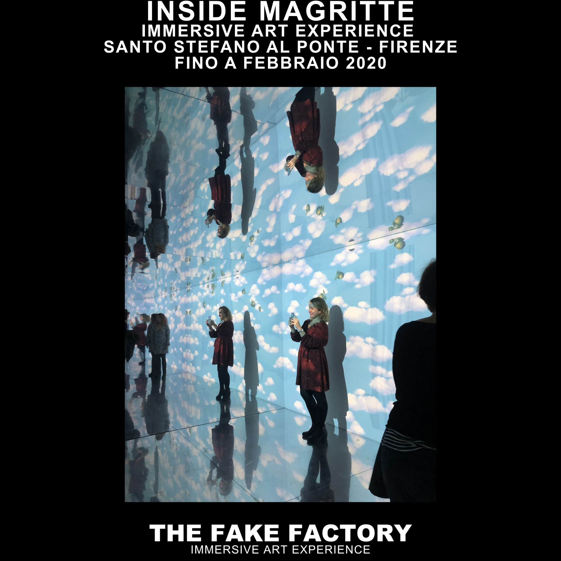 THE FAKE FACTORY MAGRITTE ART EXPERIENCE_00298