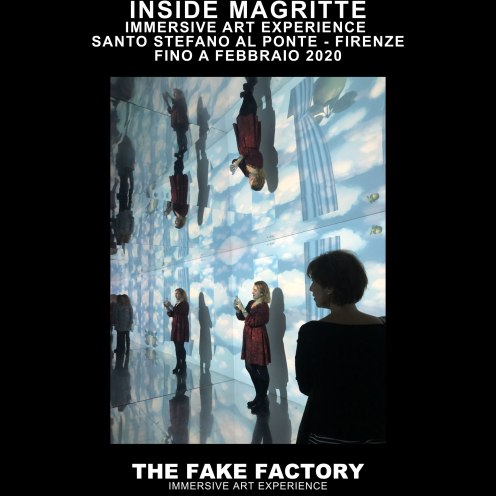 THE FAKE FACTORY MAGRITTE ART EXPERIENCE_00299