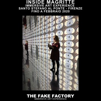 THE FAKE FACTORY MAGRITTE ART EXPERIENCE_00304