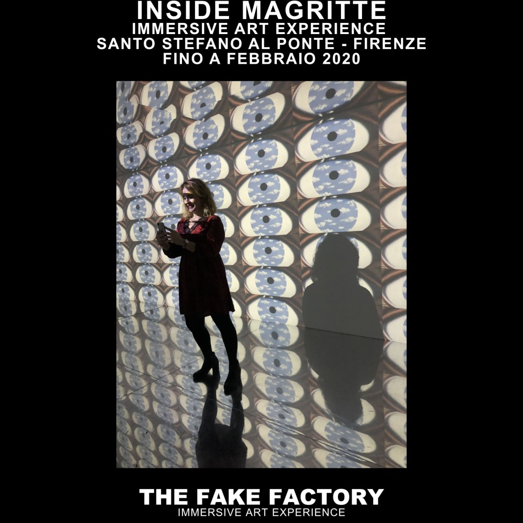 THE FAKE FACTORY MAGRITTE ART EXPERIENCE_00305