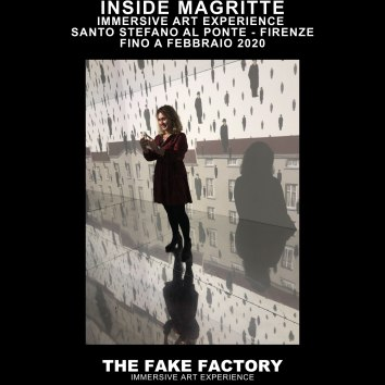THE FAKE FACTORY MAGRITTE ART EXPERIENCE_00306
